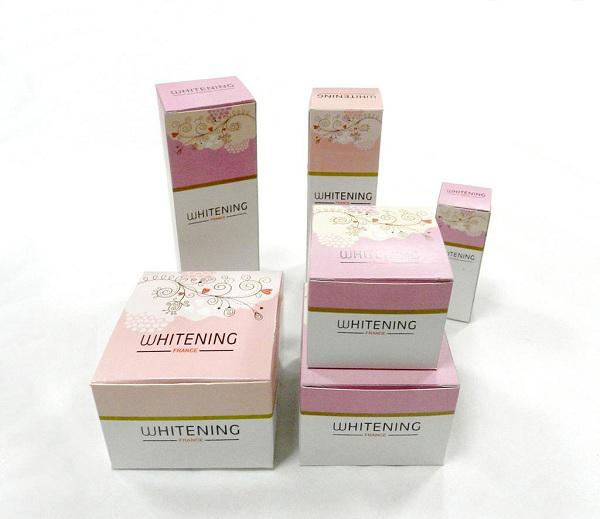 化妆品盒7