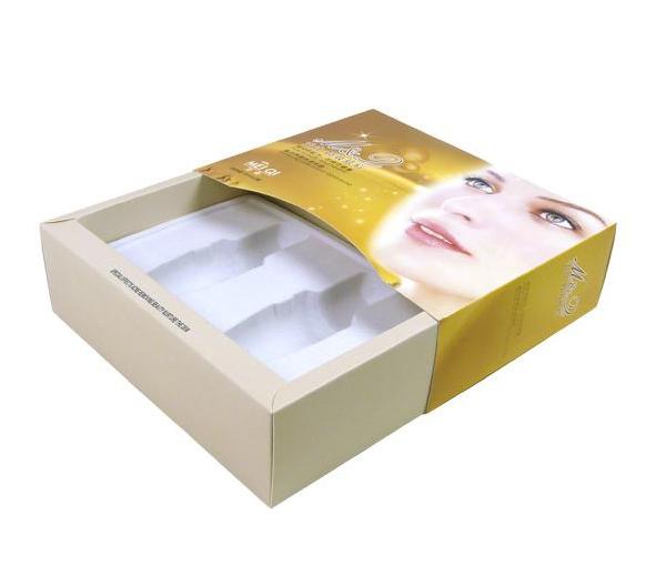 化妆品盒2