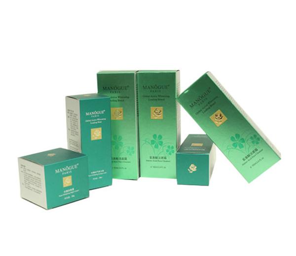 化妆品盒3
