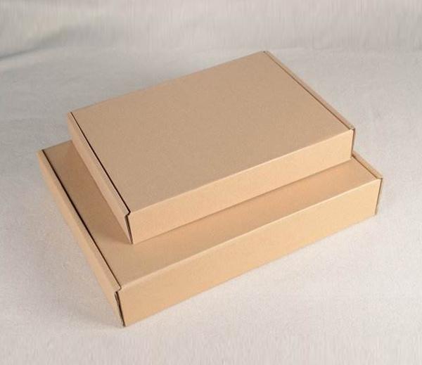 飞机盒11