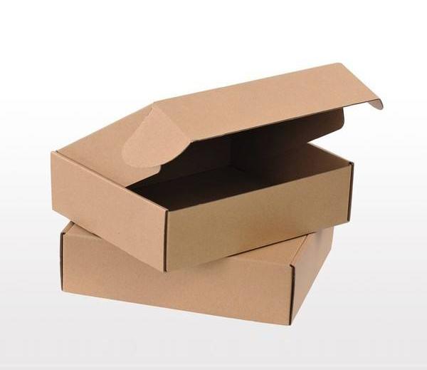 飞机盒12