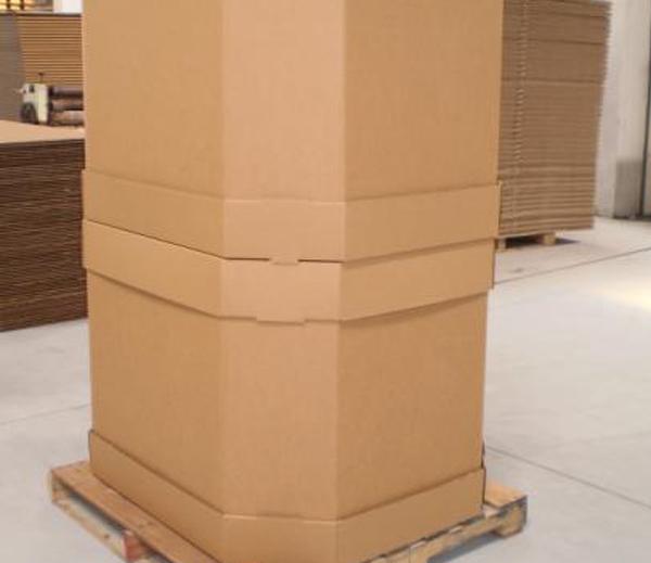 重型纸箱6