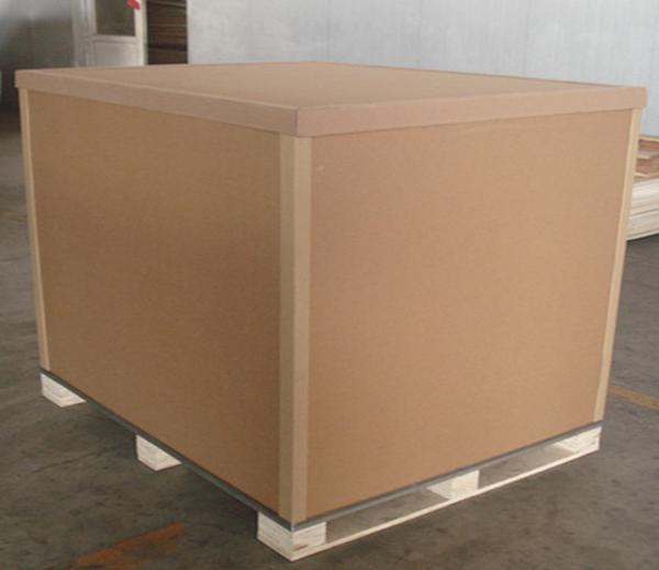 重型纸箱7