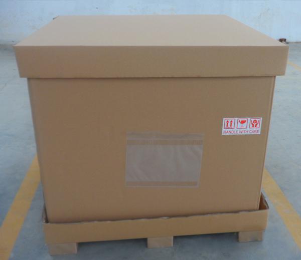 重型纸箱4
