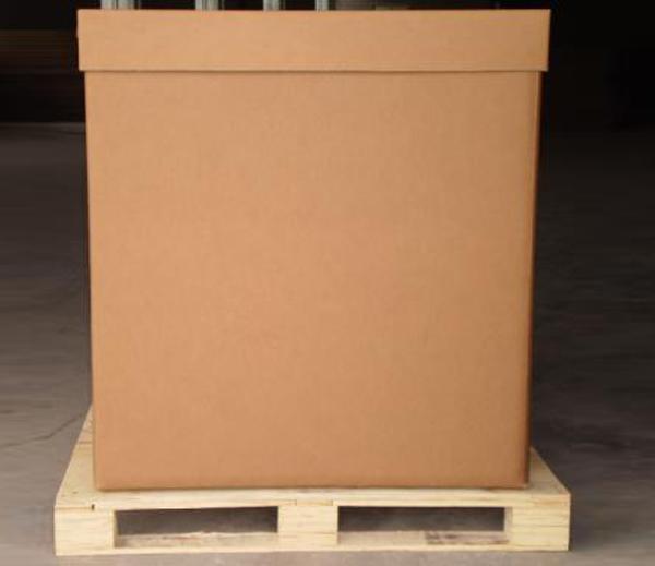 重型纸箱8
