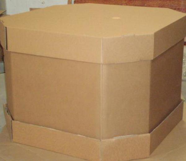 重型纸箱2