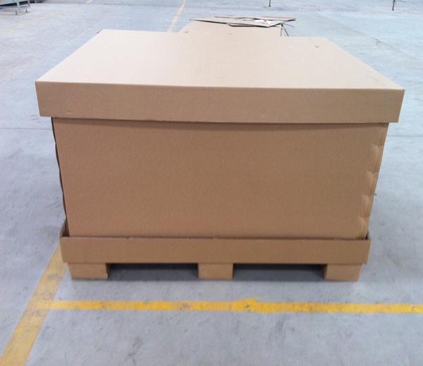 重型纸箱5