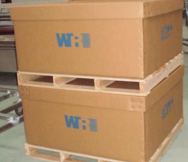 重型纸箱1